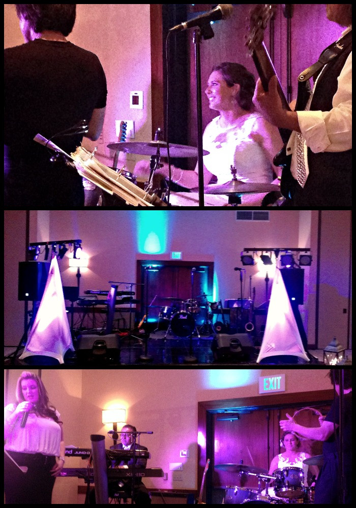 Drummer Bride Collage.jpg