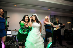 Dang Wedding 14