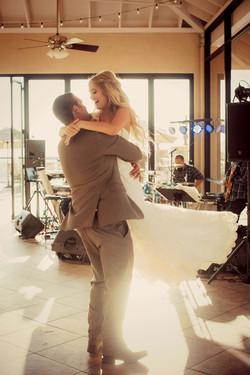 Courtney Aaron Wedding-Reception-0092