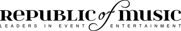 logo%20text%20black.png