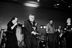 San Diego Cover Band, wedding band