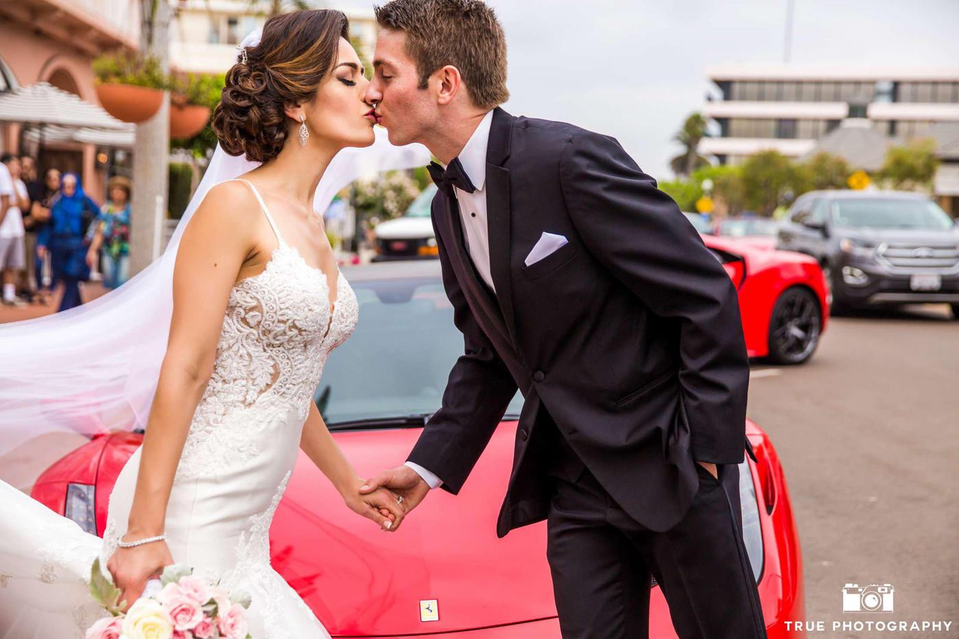 Viviane & Josh.jpg