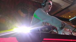 DJ SIMPLE