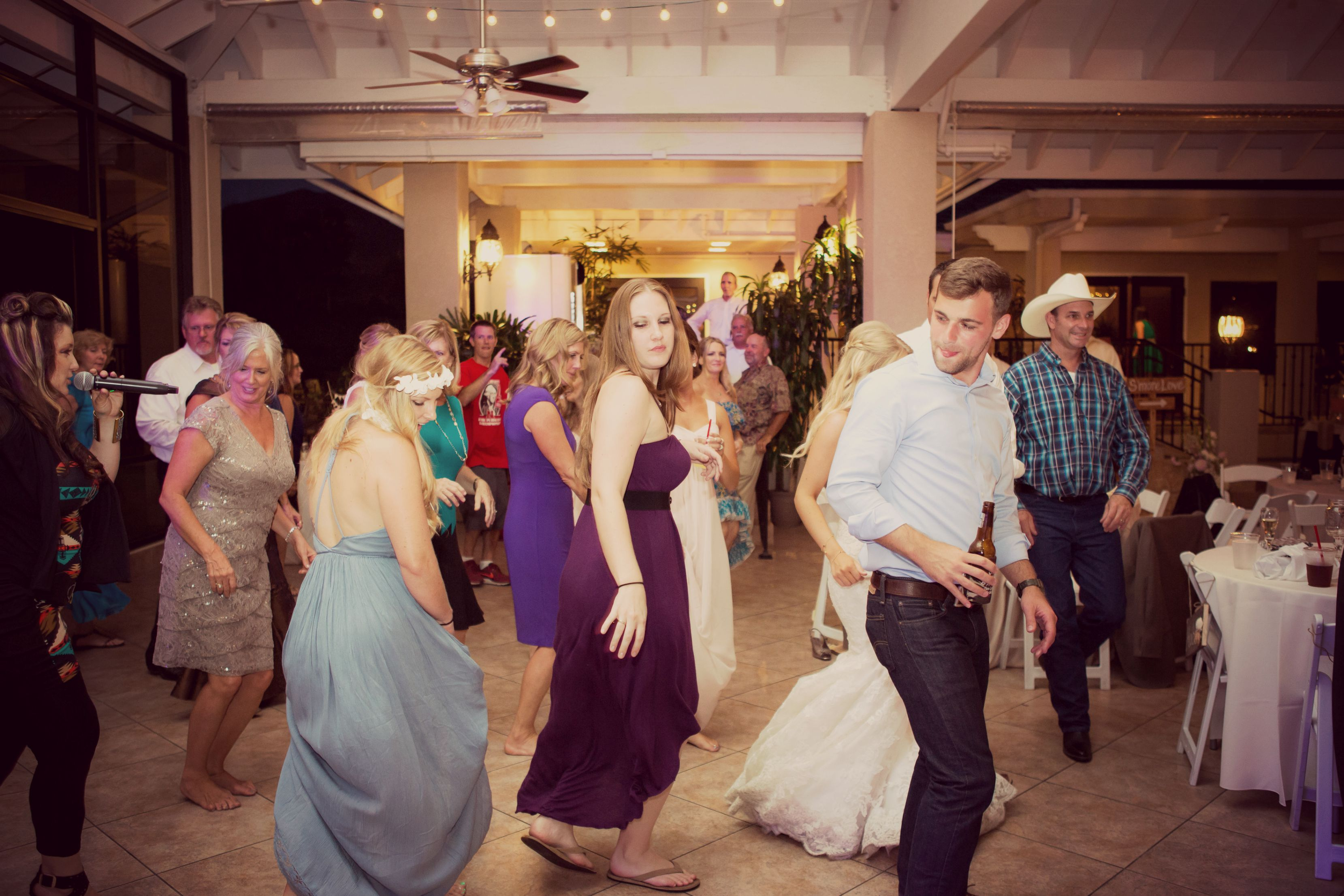 Courtney Aaron Wedding-Reception-0242_edit II