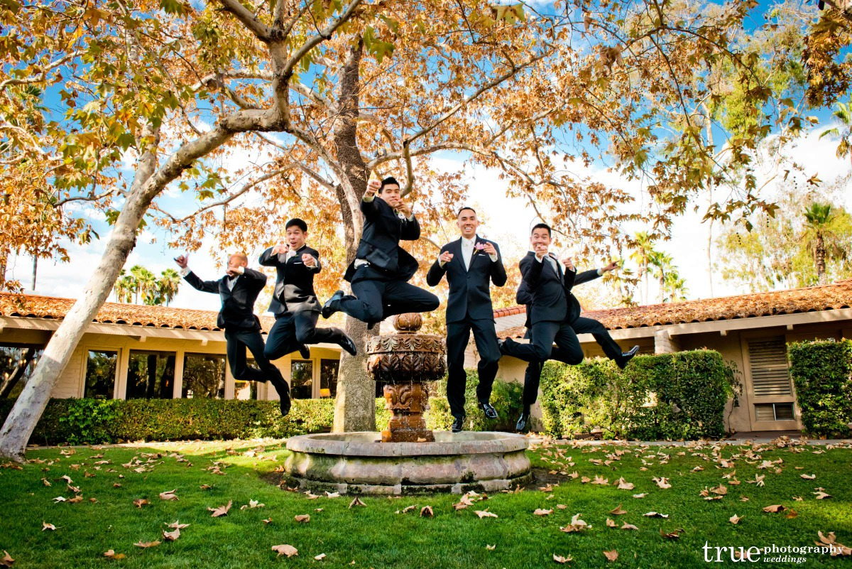 Rancho Bernardo Inn | Sept 7, 2013