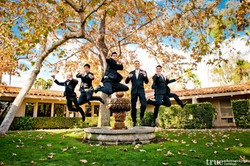 Rancho Bernardo Inn | Sept 7, 2013