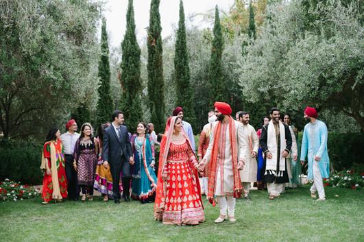 amorolgy-wedding-12.jpg