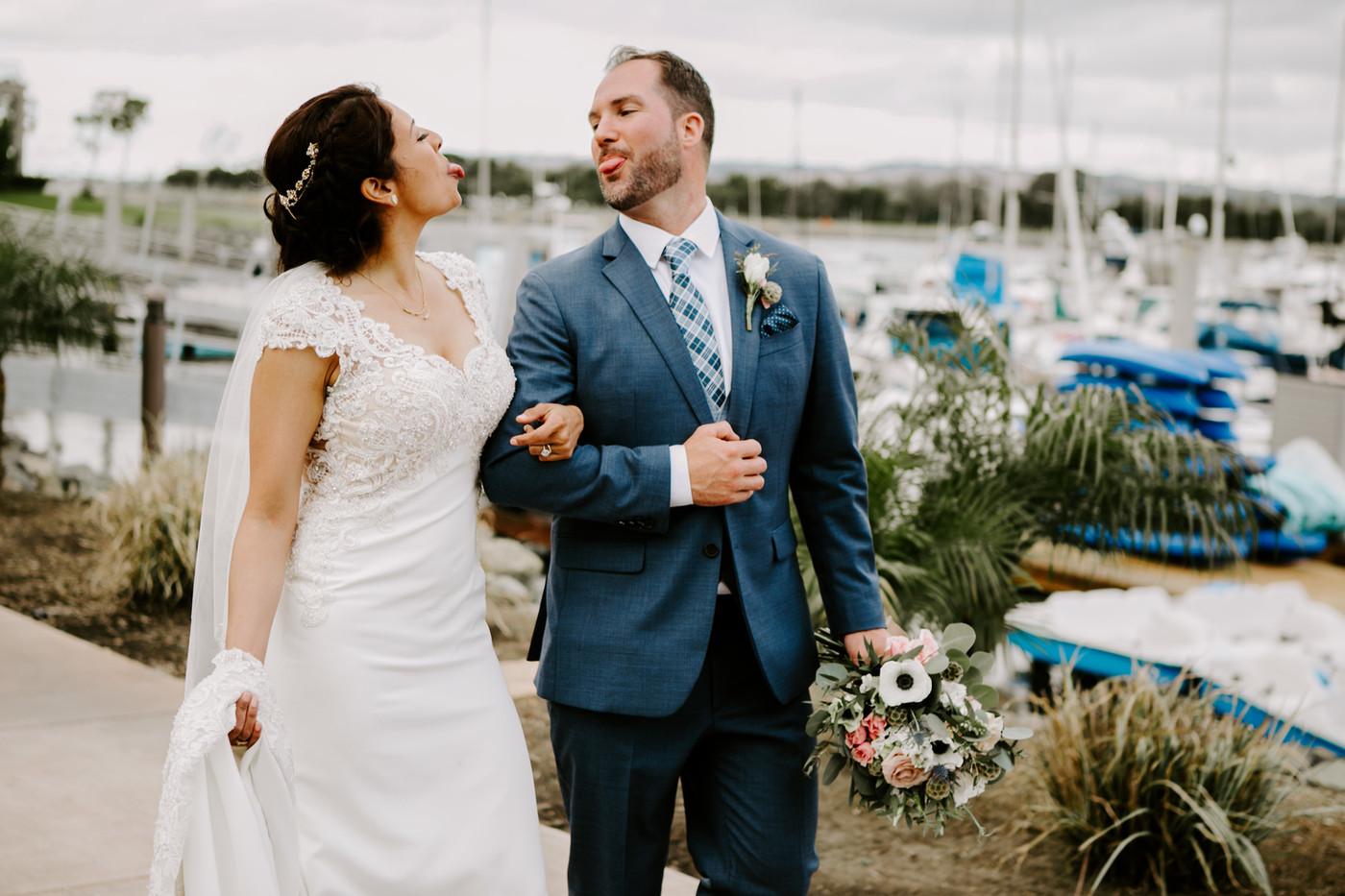 Sutton-Wedding-275.jpg