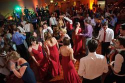 0821-063013-Kathreen-Alex-wedding