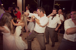Courtney Aaron Wedding-Reception-0360