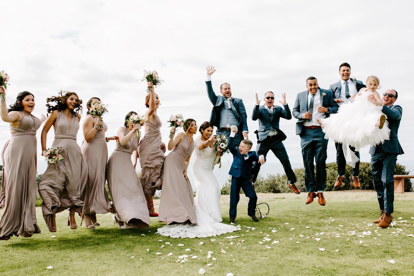 Sutton-Wedding-147.jpg