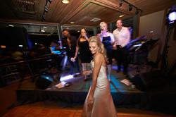 San Diego Live Music Wedding Band