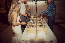 Courtney Aaron Wedding-Reception-0276