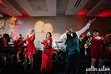 Palm Springs best variety cover band provides high energy dance bands and DJs for corporate and wedding entertainment. Clients looking for the best Orange County wedding band and Los Angeles Cover band will love Republic of Music. A Motown cover band that plays the best Motown hits from the 60s in Palm Desert, Palm Springs, San Diego, Orange County and Los Angeles, Republic of Music is also an oldies cover band, Disco cover band, Motown cover band, Country cover band, Latin cover band, and Jazz cover band.