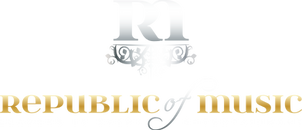 silver gold logo vertical.png