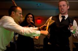 San Diego Wedding Music Live Band