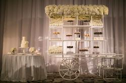 elegant weddings in southern ca