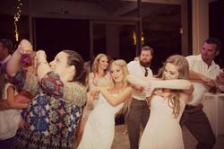 Courtney Aaron Wedding-Reception-0359