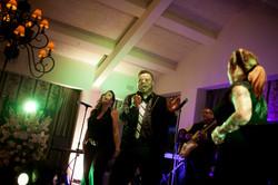 1024-140712-celene-brad-wedding-8twenty8-Studios