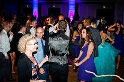 San Diego Dance Band, wedding band