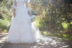 0166-141213-claire-breide-wedding-8twenty8-Studios-XL