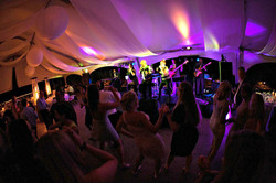 Pala Mesa Resort | June 21, 2014