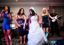 Dang Wedding_tiana edit.jpg