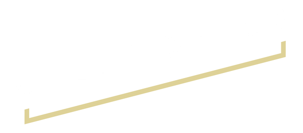 111 CalPhonics Main Logo - Transparent.p