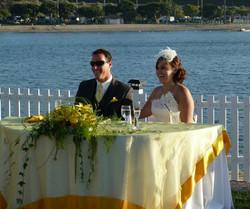 Newport Dunes Resort | June 22, 2012