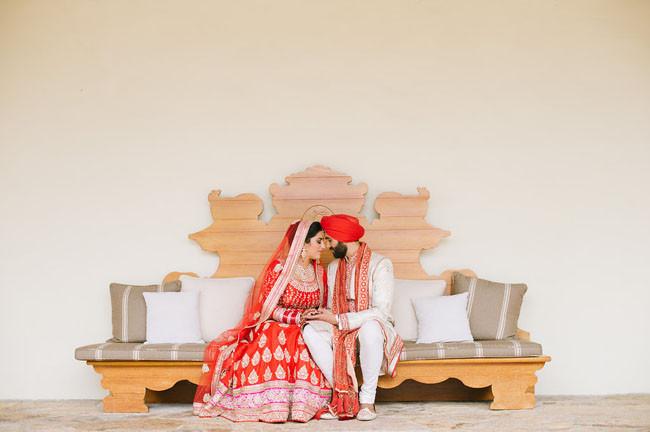 amorolgy-wedding-14.jpg
