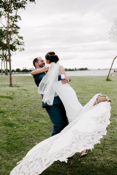 Sutton-Wedding-266.jpg