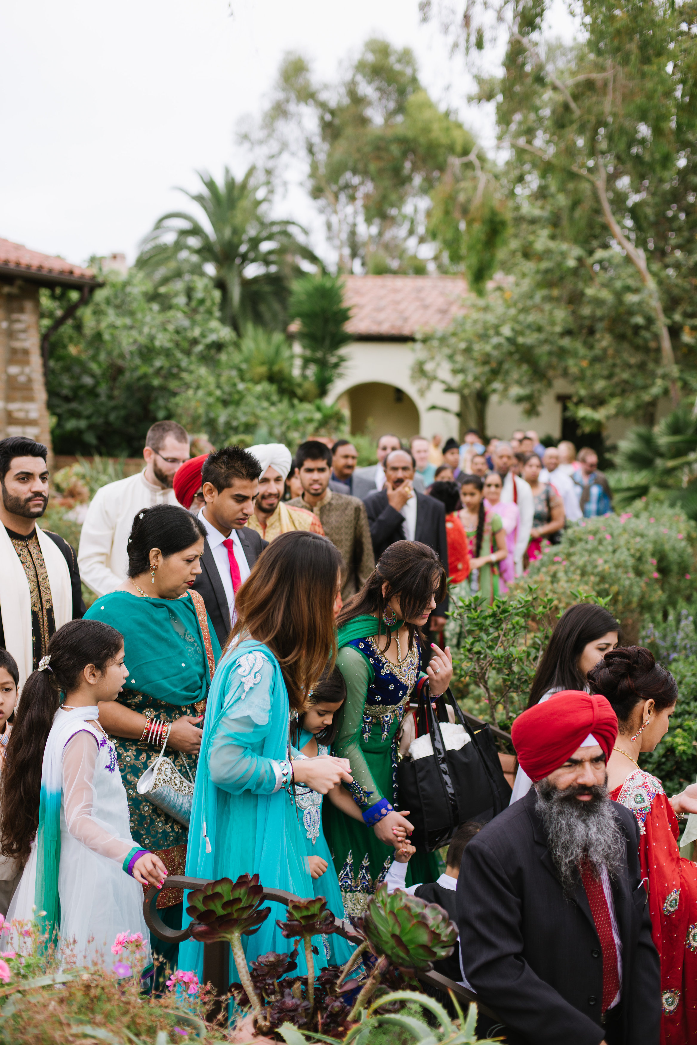 aman+sonu_wedding-079