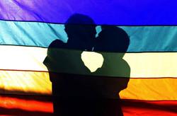 140606-gay-marriage-flag-jsw-430p_0d16f2c44b9fcf7f91c8188822900053