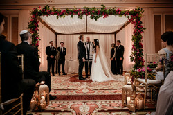 park hyatt aviara wedding band