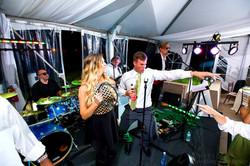 San Diego Top 40 Band