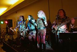Temecula Creek Inn | Nov 4, 2012