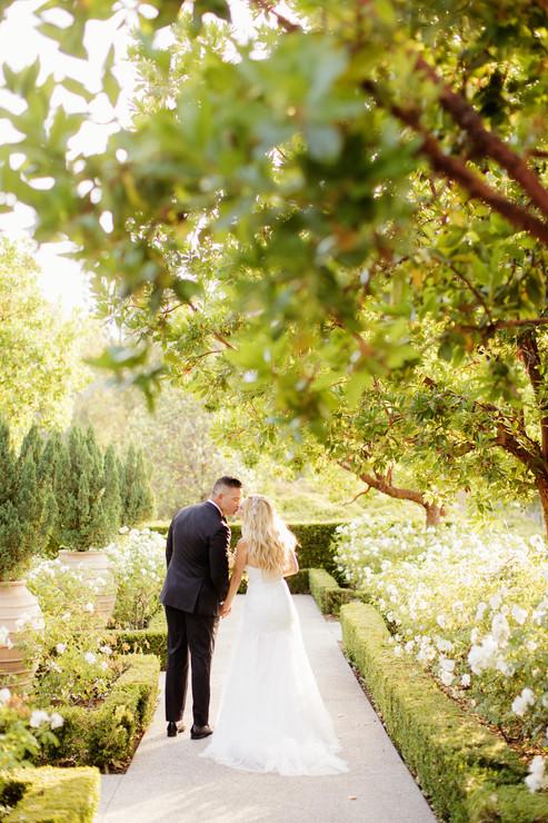 BrideGroom_088.jpg