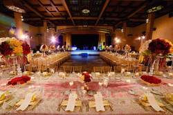 balboa prado wedding band