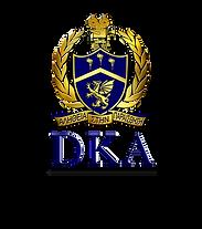 LockupTransp_DKA_PCS_V1_Blue_edited.png