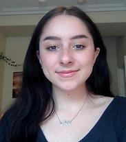 profile - Nathalie Camens.png