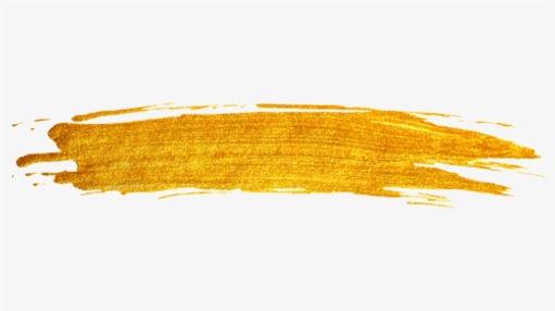 168-1688019_gold-transparent-background-
