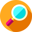 magnifier (1).png