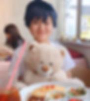 Mai Ishikawa.jpg