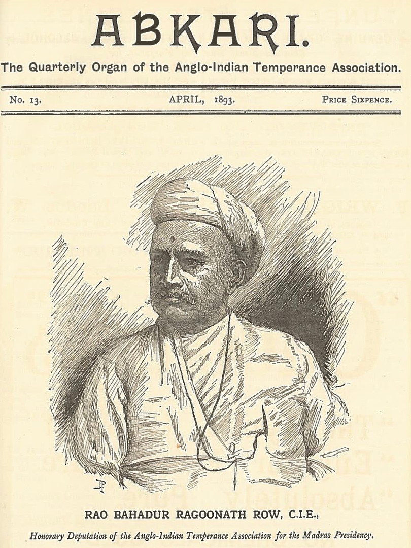 Abkari