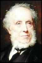 Jay of Bath, Rev John Angell James of Birmingham, Rev Benjamin Parsons, Rev WR Barker all pioneered durin the temperance movement