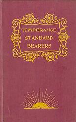 Temperance Standard Bearers