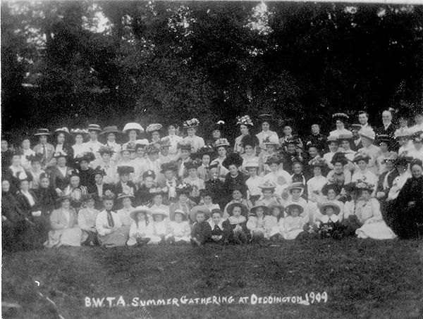 BWTA gathering 09.jpg