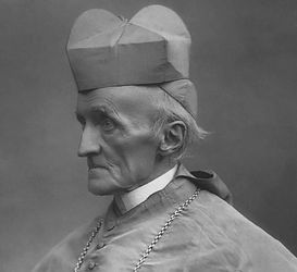 Pope Pius IX, temperance