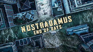 Nostradamus-End-of-Days_03-1-960.jpg