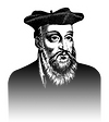 Nostradamus knew you would visit NostradamusUSA.com